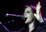 Смерть солистки «The Cranberries» назвали «непонятной»